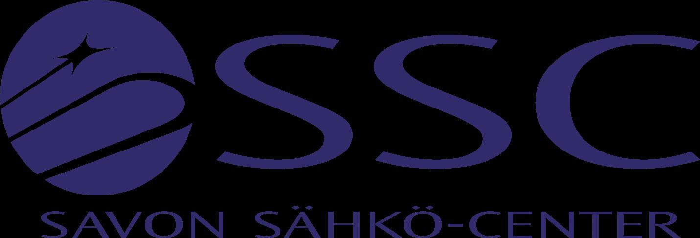 Savon Sähkö-center